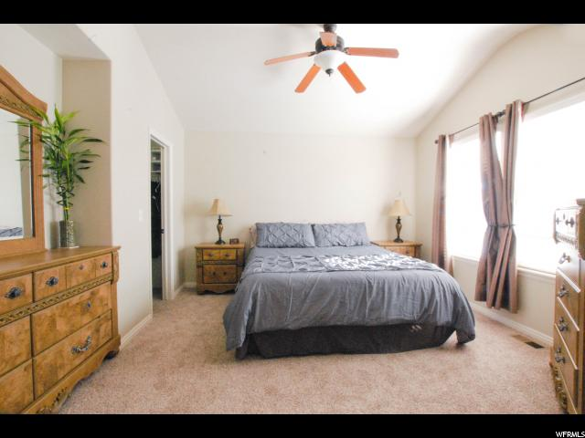 147 E CHANDLERPOINT WAY Draper, UT 84020 - MLS #: 1506707