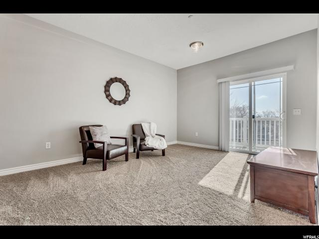 Home for sale at 1174 E 3300 South #316, Salt Lake City, UT 84106. Listed at 224700 with 2 bedrooms, 2 bathrooms and 1,126 total square feet