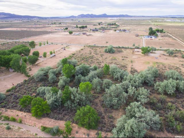 100 Cedar City, UT 84720 - MLS #: 1506725