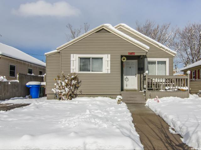 MLS #1506809 for sale - listed by Brandon Blackwell, Blackwell Realty Group