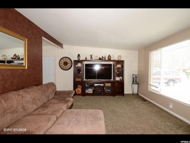 5364 S 800 South Ogden, UT 84405 - MLS #: 1506887