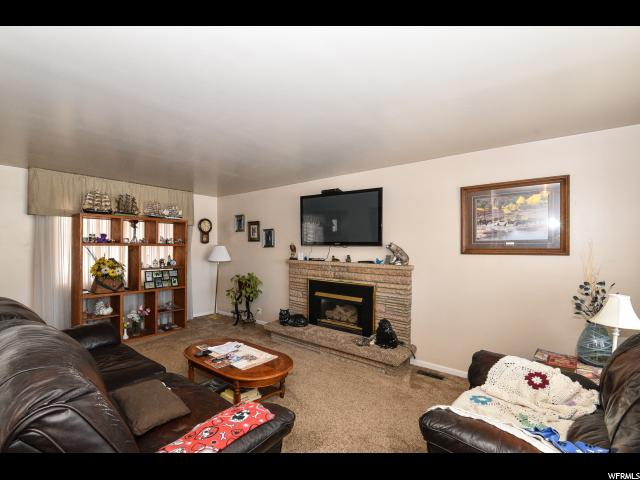 606 E MILLCREEK WAY Salt Lake City, UT 84106 - MLS #: 1507025