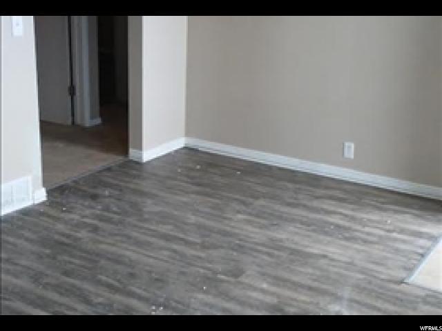 Casa Unifamiliar por un Venta en 371 W 500 N 371 W 500 N Logan, Utah 84321 Estados Unidos