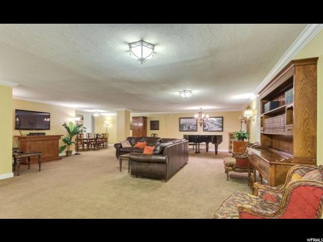 29 S STATE STREET ST Unit 116 Salt Lake City, UT 84111 - MLS #: 1507043