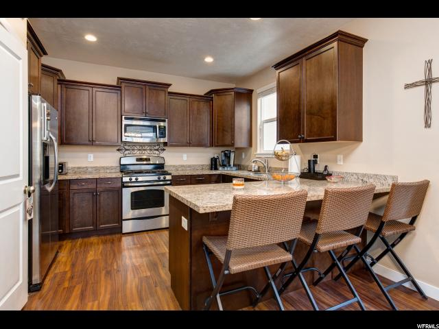 142 E CRESCENT PINE LN Sandy, UT 84070 - MLS #: 1507049