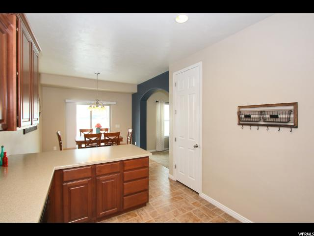 13668 S PYRENEES AVE Riverton, UT 84065 - MLS #: 1507077