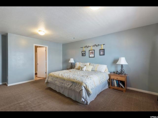2166 E FRONTIER ST Eagle Mountain, UT 84005 - MLS #: 1507081