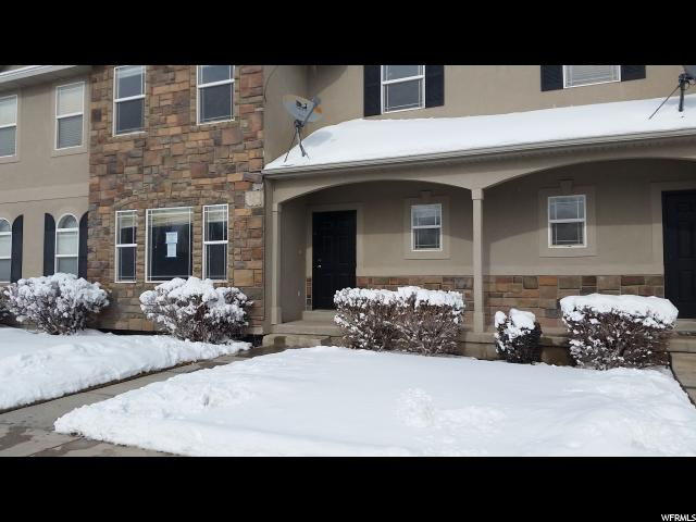 5209 W DOVE CREEK LN West Jordan, UT 84088 - MLS #: 1507089