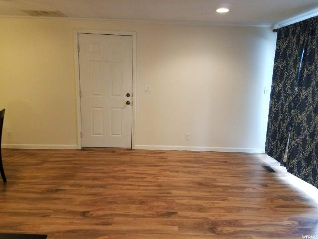 8159 COTTONWOOD HILLS CIR Sandy, UT 84094 - MLS #: 1507090