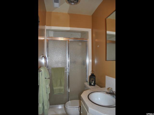 75 E 100 Fillmore, UT 84631 - MLS #: 1507094