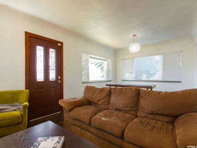 3478 S 500 South Salt Lake, UT 84106 - MLS #: 1507188