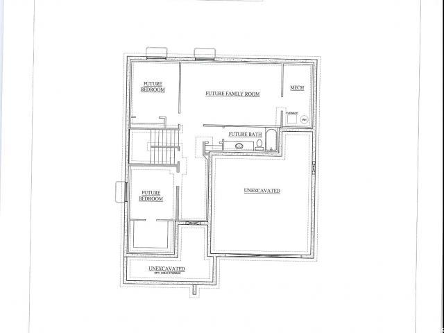4111 E ST. ANDREWS DR Unit 209 Eagle Mountain, UT 84005 - MLS #: 1507192