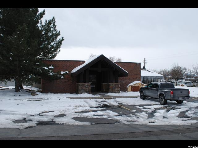 Commercial for Rent at 21-13-276-020, 5639 S RILEY Lane 5639 S RILEY Lane Murray, Utah 84107 United States