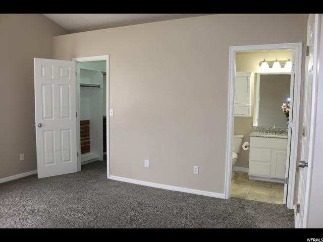 766 COUNTRY CLUB DR Stansbury Park, UT 84074 - MLS #: 1507237