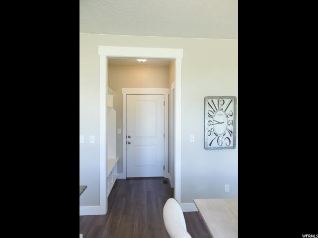 1765 N WARBLER RD Unit 70 Salem, UT 84653 - MLS #: 1507259