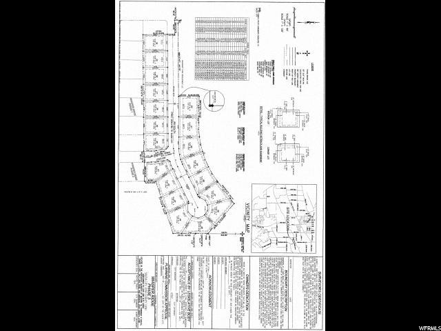 978 S 900 Salem, UT 84653 - MLS #: 1507261