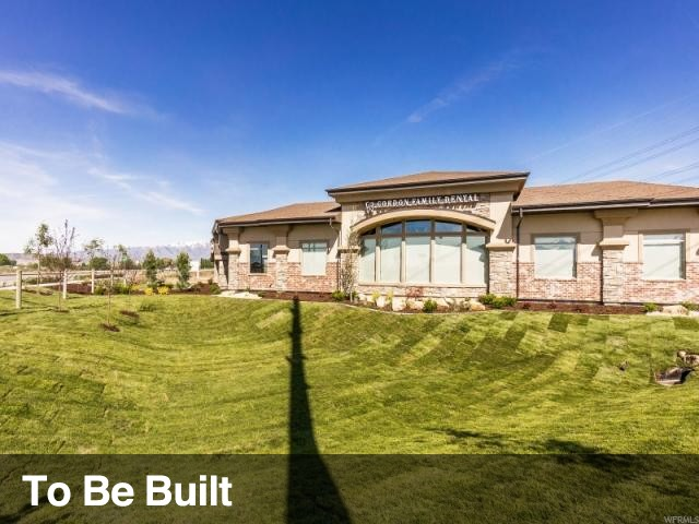Commercial for Sale at 49-786-0001, 1020 S 1100 WEST W 1100 1020 S 1100 WEST W 1100 Lehi, Utah 84043 United States