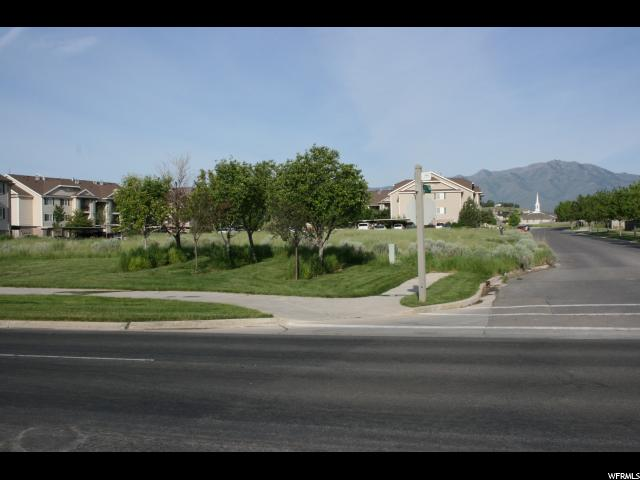 8251 RANCHES PKWY Eagle Mountain, UT 84005 - MLS #: 1507287