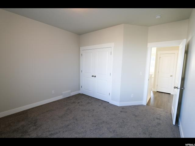 1764 N WARBLER RD Unit 75 Salem, UT 84653 - MLS #: 1507300