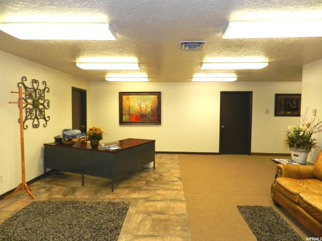 Commercial for Rent at 05 024, 145 N VERNAL 145 N VERNAL Unit: 1 Vernal, Utah 84078 United States
