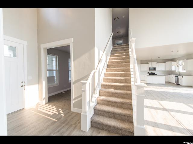 1796 N WARBLER RD Unit 77 Salem, UT 84653 - MLS #: 1507306