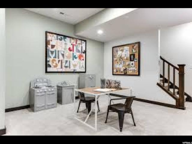 6257 W BIRCH RUN RD Unit 125 South Jordan, UT 84009 - MLS #: 1507310