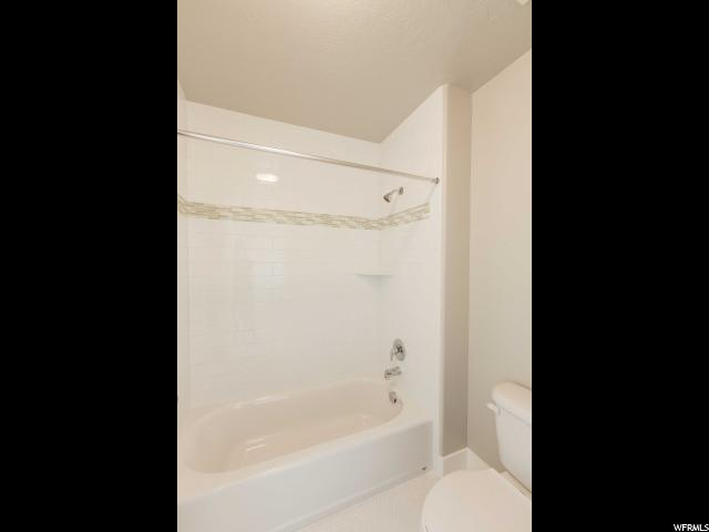 1014 N CHRISTLEY LN Unit 38 Elk Ridge, UT 84651 - MLS #: 1507317