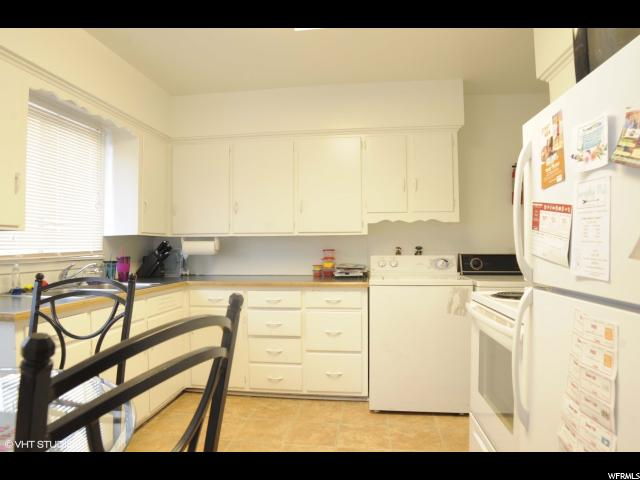 248 E 400 Vernal, UT 84078 - MLS #: 1507330