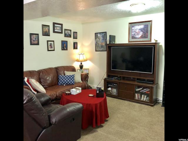 455 S 170 Springville, UT 84663 - MLS #: 1507334