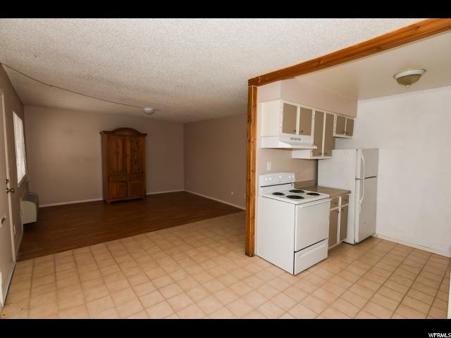 1601 W 400 Unit 78 Salt Lake City, UT 84104 - MLS #: 1507347