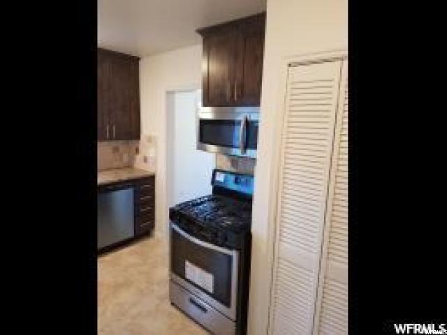 920 N CATHERINE ST Salt Lake City, UT 84116 - MLS #: 1507362