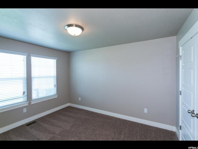 1283 N CHRISTLEY LN Unit 52 Elk Ridge, UT 84651 - MLS #: 1507363
