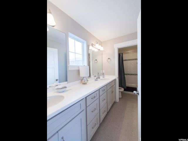 219 E CHRISTLEY LN Unit 60 Elk Ridge, UT 84651 - MLS #: 1507368