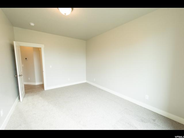 190 E CHRISTLEY LN Unit 76 Elk Ridge, UT 84651 - MLS #: 1507386