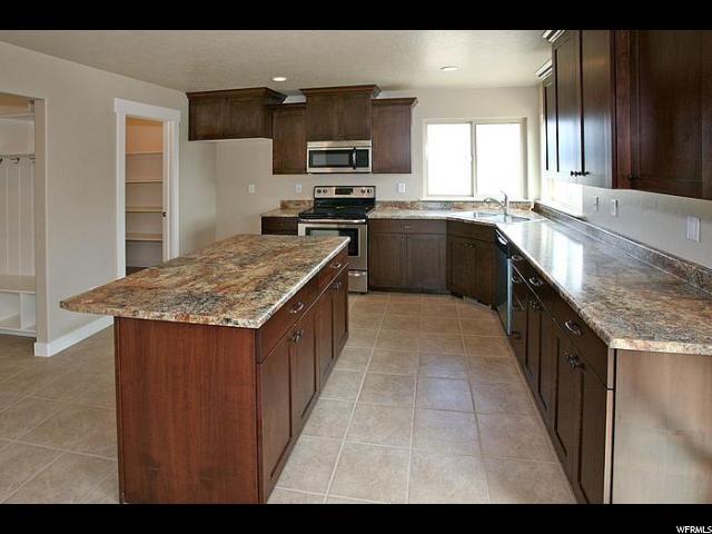 482 W GOOSENEST DR Unit 46 Elk Ridge, UT 84651 - MLS #: 1507402