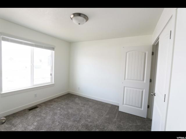 528 W HANNAH ST Unit 47 Elk Ridge, UT 84651 - MLS #: 1507404