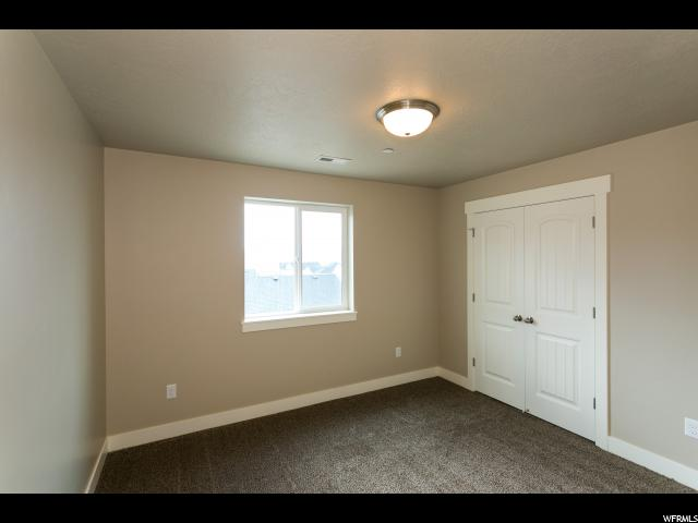 572 W GOOSENEST DR Unit 49 Elk Ridge, UT 84651 - MLS #: 1507407