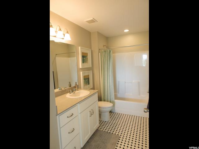 671 W QUAKING ASPEN DR Unit 55 Elk Ridge, UT 84651 - MLS #: 1507414