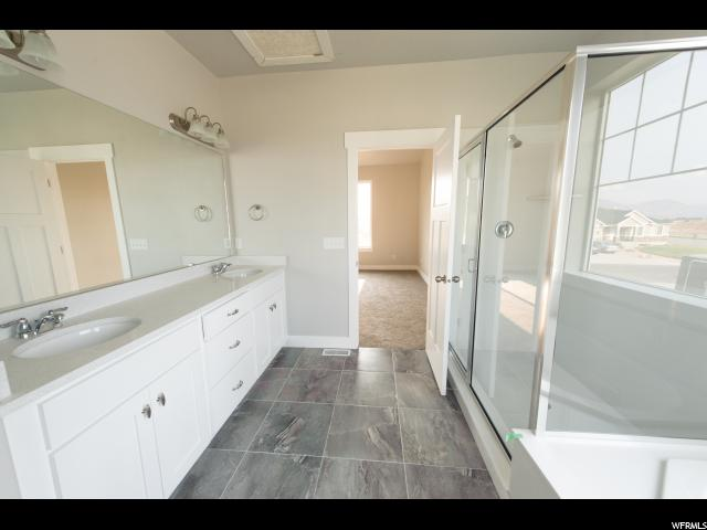 643 W QUAKING ASPEN ST Unit 56 Elk Ridge, UT 84651 - MLS #: 1507418
