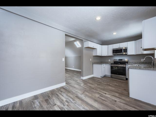 628 S 500 Salt Lake City, UT 84102 - MLS #: 1507420
