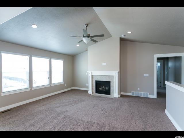 485 W QUAKING ASPEN ST Unit 61 Elk Ridge, UT 84651 - MLS #: 1507428