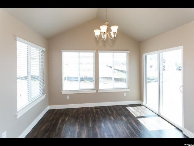 618 W HARRISON ST Unit 72 Elk Ridge, UT 84651 - MLS #: 1507450