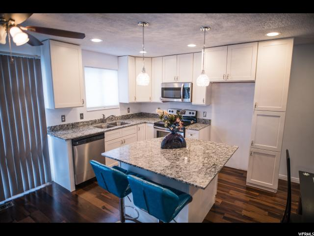 5235 S GLENDON ST Unit B3 Murray, UT 84123 - MLS #: 1507471