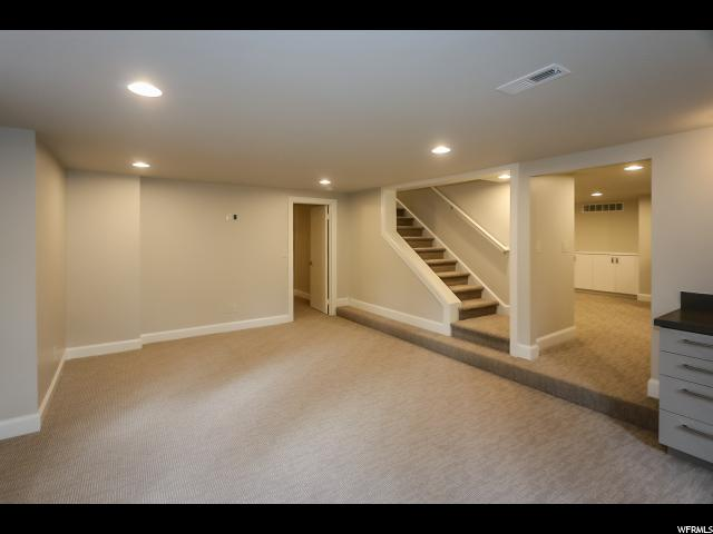1410 E PRINCETON Salt Lake City, UT 84105 - MLS #: 1507484