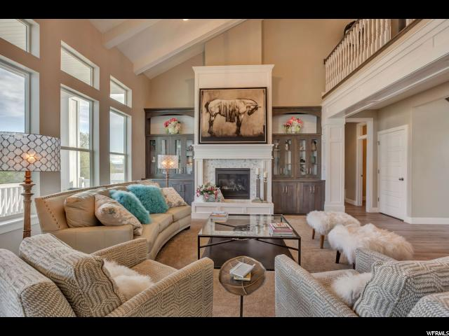 563 W HARRISON ST Unit 95 Elk Ridge, UT 84651 - MLS #: 1507491