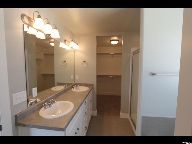 635 W HARRISON ST Unit 97 Elk Ridge, UT 84651 - MLS #: 1507498