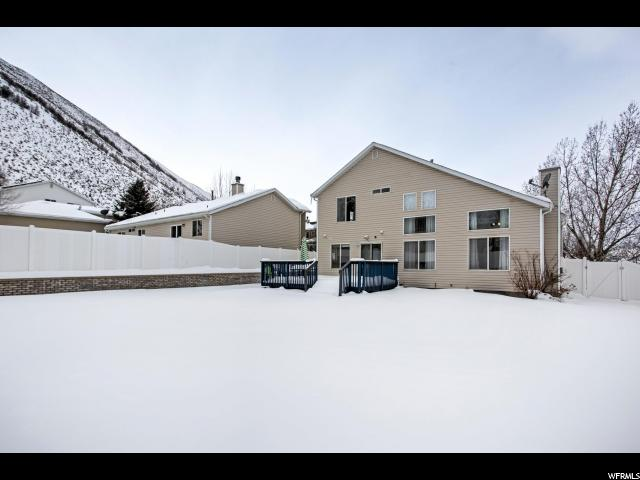 15051 S JUNCTION CIR Draper, UT 84020 - MLS #: 1507510