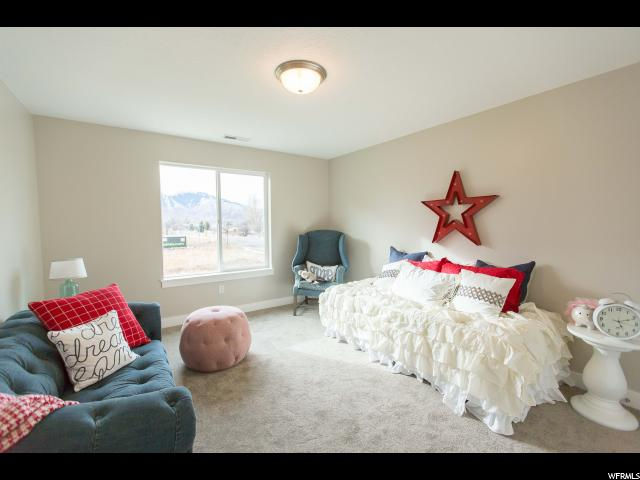 209 N ELK RIDGE DR Unit 5 Elk Ridge, UT 84651 - MLS #: 1507516