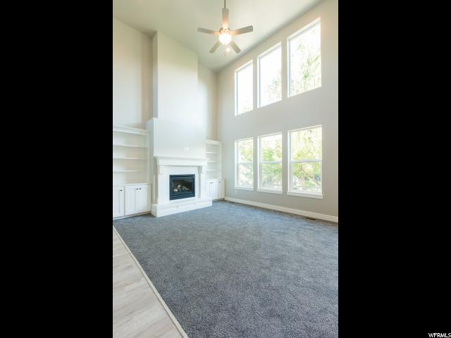 181 N ELK RIDGE DR Unit 6 Elk Ridge, UT 84651 - MLS #: 1507520