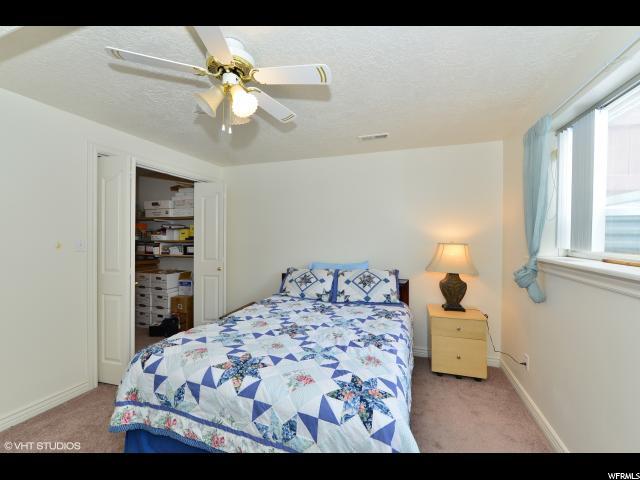 510 E BUCKLEY Springville, UT 84663 - MLS #: 1507521